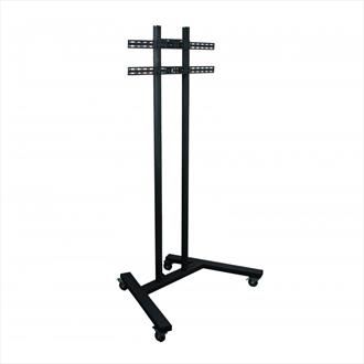 "32"" - 65"" Screen Trolley Stand"