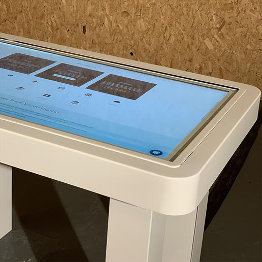 touch screen, event screen hire, event stand hire, screen, bespoke digital