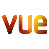 vue cinema logo